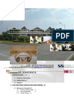Yayasan Kepimpinan Perdana Proposal Non Comprehensive Hadri