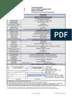 ULT7150M(22)-cutsheet