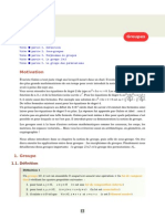 ch_groupe.pdf