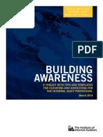 Building Awareness Toolkit NA