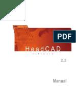 Head Cad