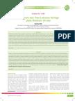 1_212CME-Diagnosis Dan Tata Laksana Vertigo Pada Sindrom Stroke
