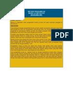 SNI 03-2492-1991.pdf
