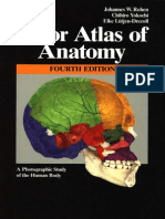 Color Atlas of Anatomy Rohen[1]