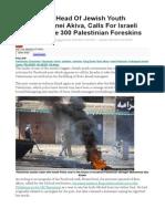 07 Rellen Jerusalem