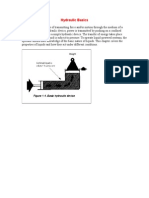 Hydraulic Basics.doc 2