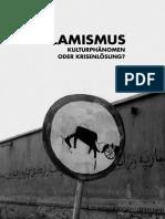 KP_Islamismusbroschuere - ISLAMISMUS KULTURPHÄNOMEN ODER KRISENLÖSUNG?.pdf