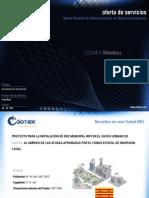 WiFi_Eivissa.pdf