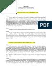 PROPERTY (Case Digest Compilation)