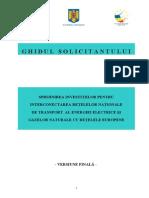 Ghid Interconectari 2012 - Versiune Finala