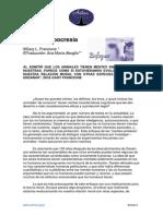 nuestra-hipocresia.pdf