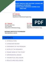 Dr M Prabhakar Presentation Sample to Basha (2)