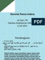 2.4_karunia Panca Indera