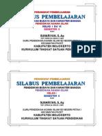 SILABUS MANSUR SMT II.doc