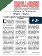 El Brillante 06072014.pdf