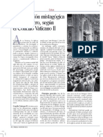 Arte Sacro y El Concilio Vaticano II Ralf Van Buehren 2012-2013