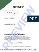 1560524480pv.pdf