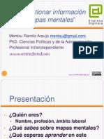 00 Taller Gestión de información en mapas mentales.pdf