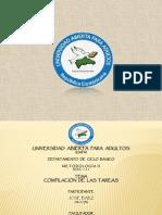 07.01_Práctica final_Informe de las tareas.pptx