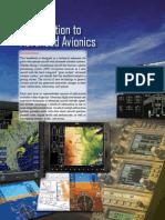 An Introduction to Advanced Avionics