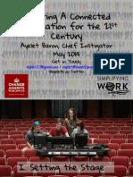 connectedorganization-ayeletbaron-140518214232-phpapp02.pdf