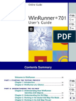 pdf abt winrunner
