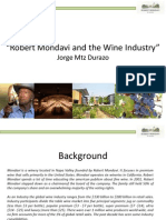 robertmondaviandthewineindustrycase-130320190248-phpapp01