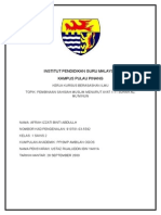 Kerja Kursus Agama (Autosaved) (2)