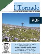 Il_Tornado_631
