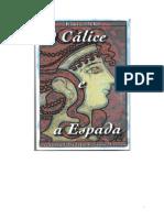 Riane Eisler - O Cálice e a Espada.pdf