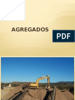 Agregados de Diapositivas de Materiales (1)
