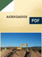 Agregados de Diapositivas de Materiales (1)