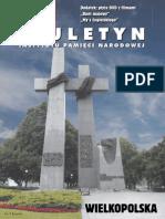 1-33351.pdf