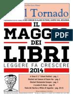 Il_Tornado_632