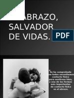 ABRAZO_SALVADOR