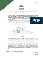 Midterm Paper 3 T4 Edit