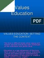 Grant Schools Powerpoint 2