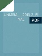 UNMSM_-_2013-2_FINAL.pdf