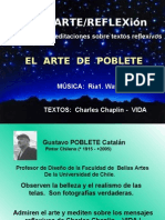 Arte_de_Poblete_LM