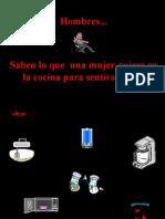 artenacozinha.pps