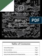 Horus-reticle-Man.pdf