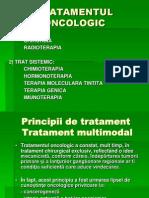 Chimioterapia - 2008 - Ro (1)