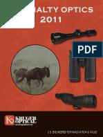 catalog_2011_ko.pdf