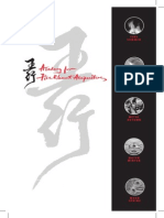 Academy for Five Element Acupuncture Catalog 2013