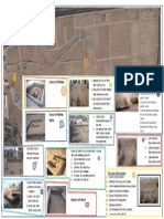 Al-Baqee3 Map With Pics