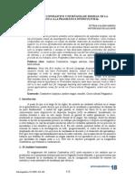 MERINO, M M G - AC y Ensenanza de Idiomas - De La Gramatica a La Pragmatica Intercultural