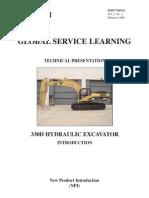 330D - Technical NPI