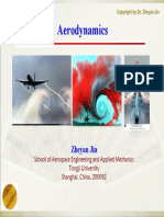 Aerodynamics Chapter 5