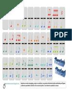 Domino Musical