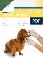 Instrumental Dental